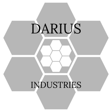 Darius Industries