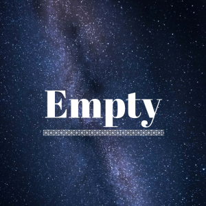 empty-new-logo