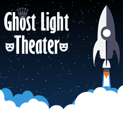 Ghost Light Theater-01
