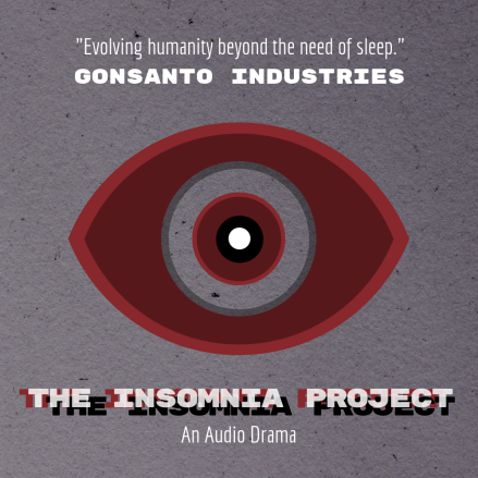 the insomnia project